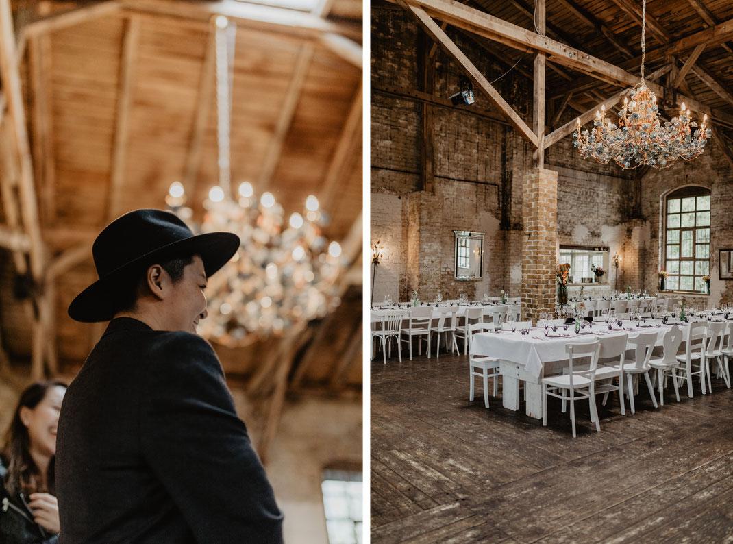 Hochzeitsfotograf Von Greifswald Berlin Hochzeit feiern Location Hochzeitslocation Hochzeitsreportage