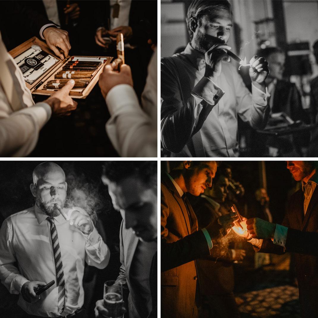 Hochzeit feiern im Schloss Kröchlendorff Heiraten in der Uckermark bei Berlin