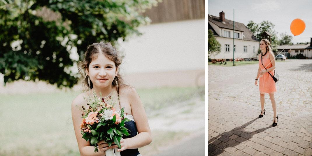 Bild: Gästefotos Hochzeit in der Alte Fasanerie Familienfarm Lübars in Berlin Hochzeitsfotos Hochzeitsfotograf Hochzeitsfotografie