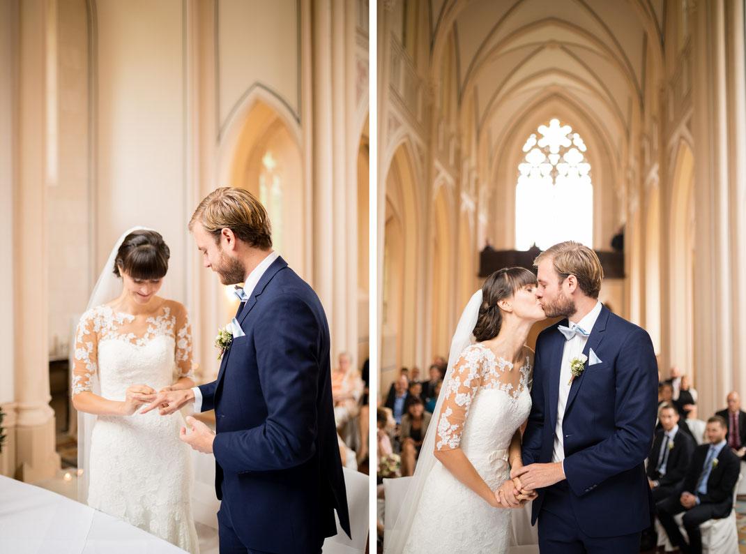 Heiraten im Schloss Kröchlendorff in der Uckermark Hochzeit bei Berlin Hochzeitsfotograf