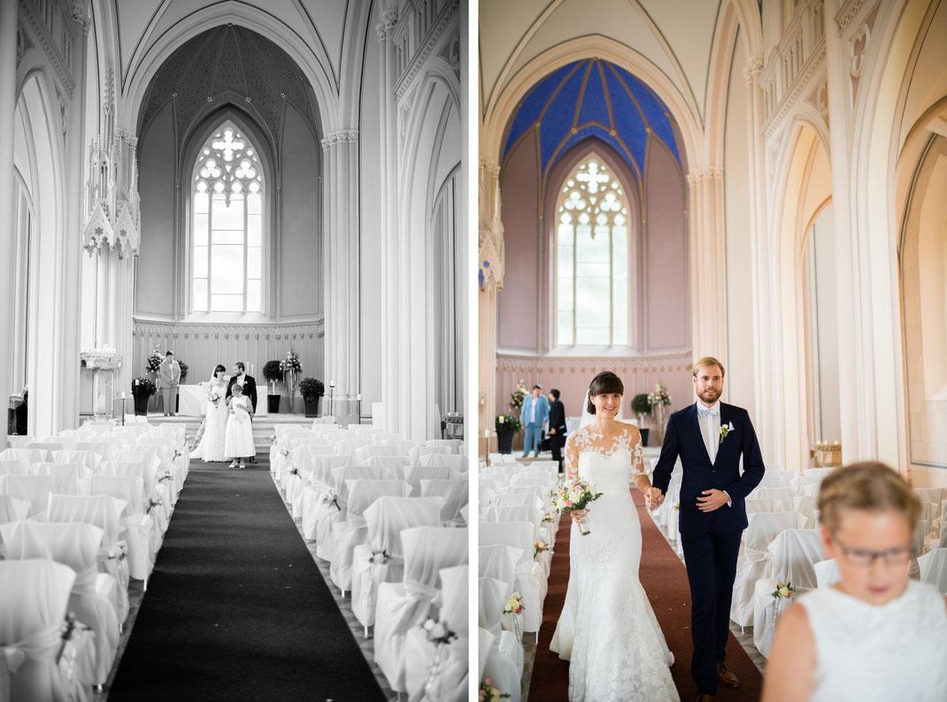 Schloss Kröchlendorff heiraten Standesamt Trauung in der Uckermark bei Berlin Hochzeit