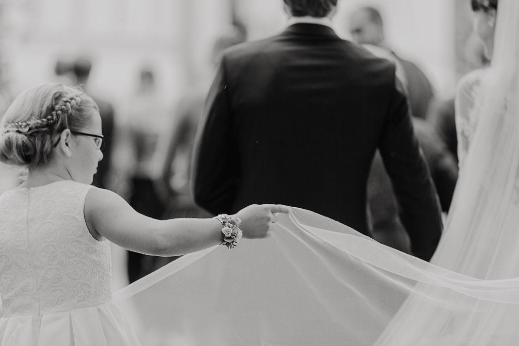 Standesamtlich heiraten im Schloss Kröchlendorff in der Uckermark bei Berlin Hochzeitsfotograf