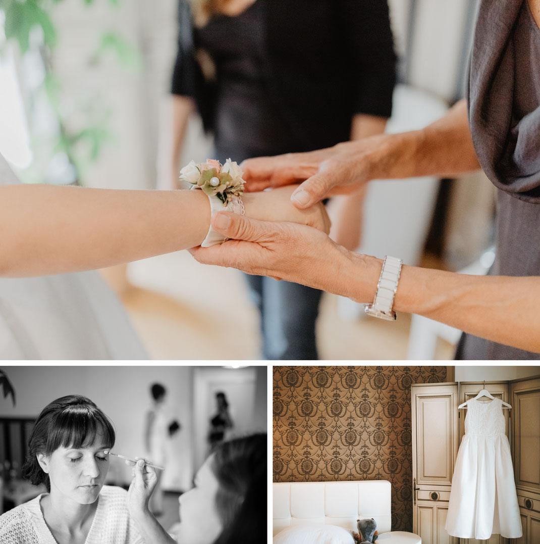Heiraten im Schloss Kröchlendorff Kosten Hochzeit Uckermark Standesamt Hochzeitsfotograf