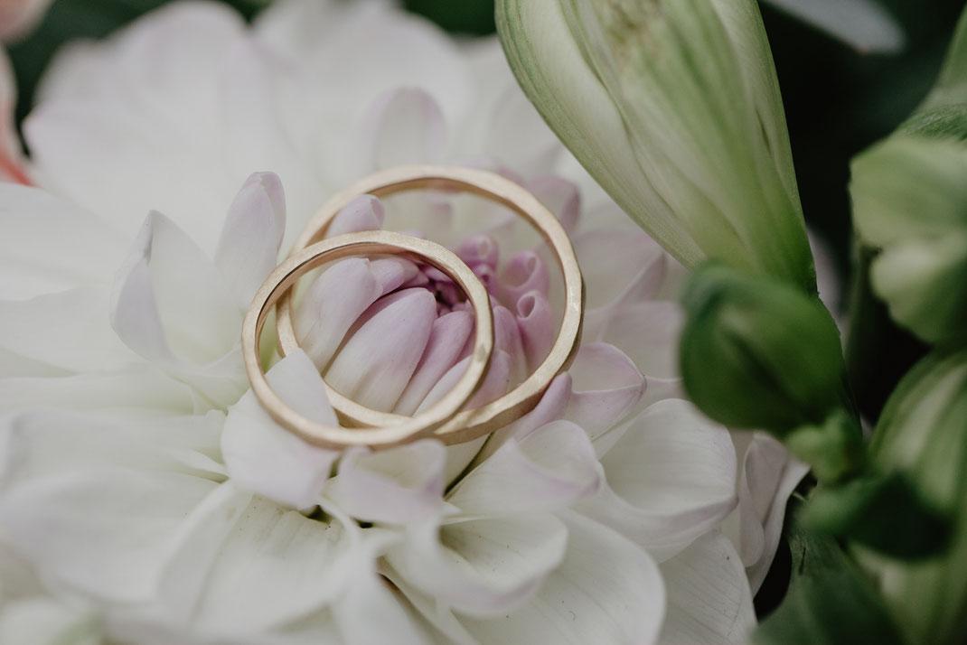 Standesamtlich heiraten in Potsdam Hochzeitsfotograf