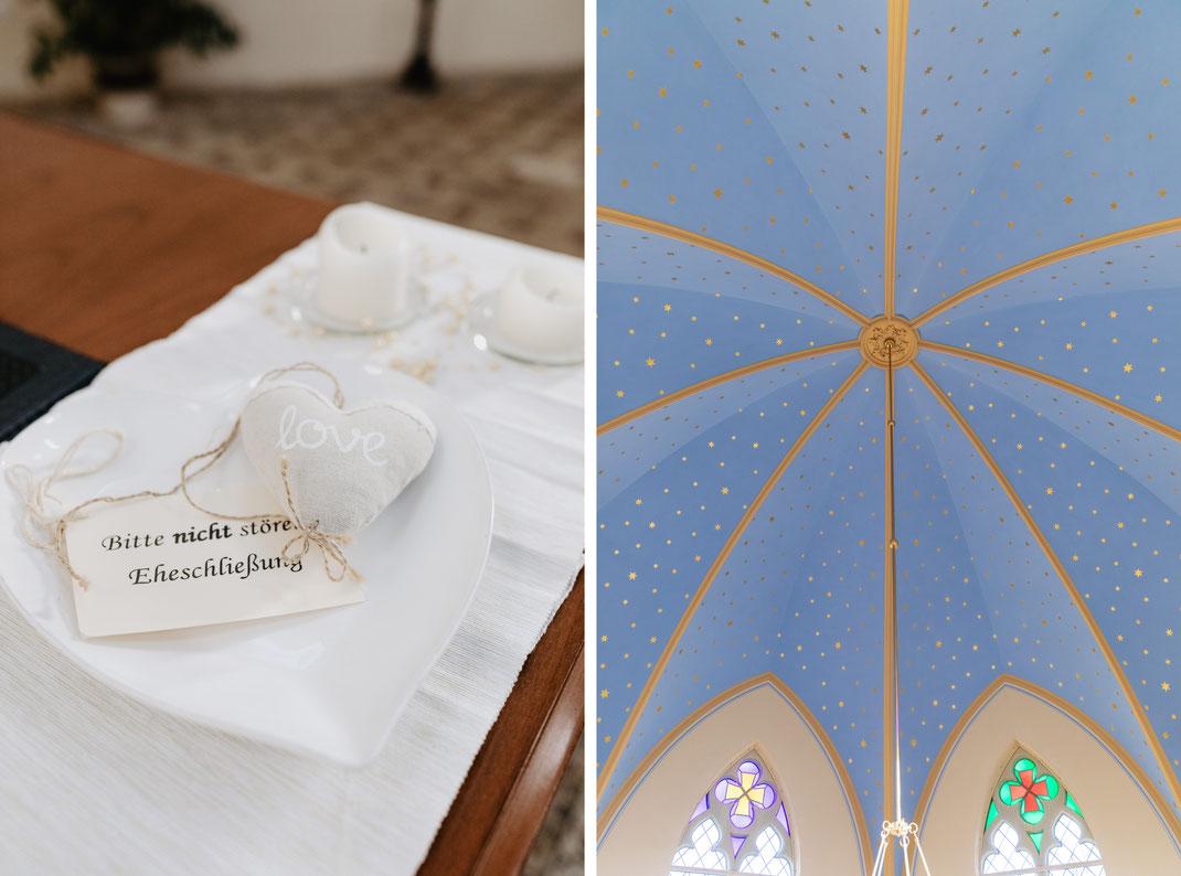 Alte Neuendorfer Kirche heiraten Potsdam Babelsberg Hochzeitslocation Hochzeitsfotos Hochzeit Hochzeitsfotograf