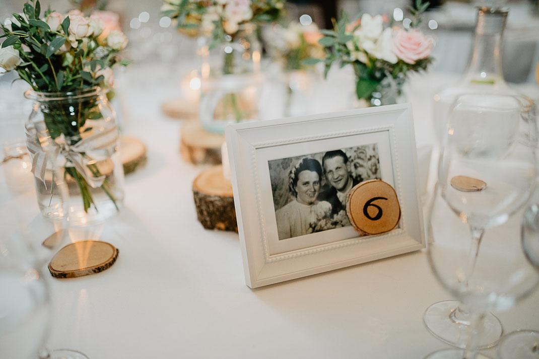 Heiraten im Schloss Kröchlendorff Hochzeit Hochzeitsfotograf