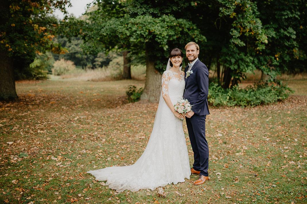 Bild: Brautpaarfotos Hochzeitfotos Berlin