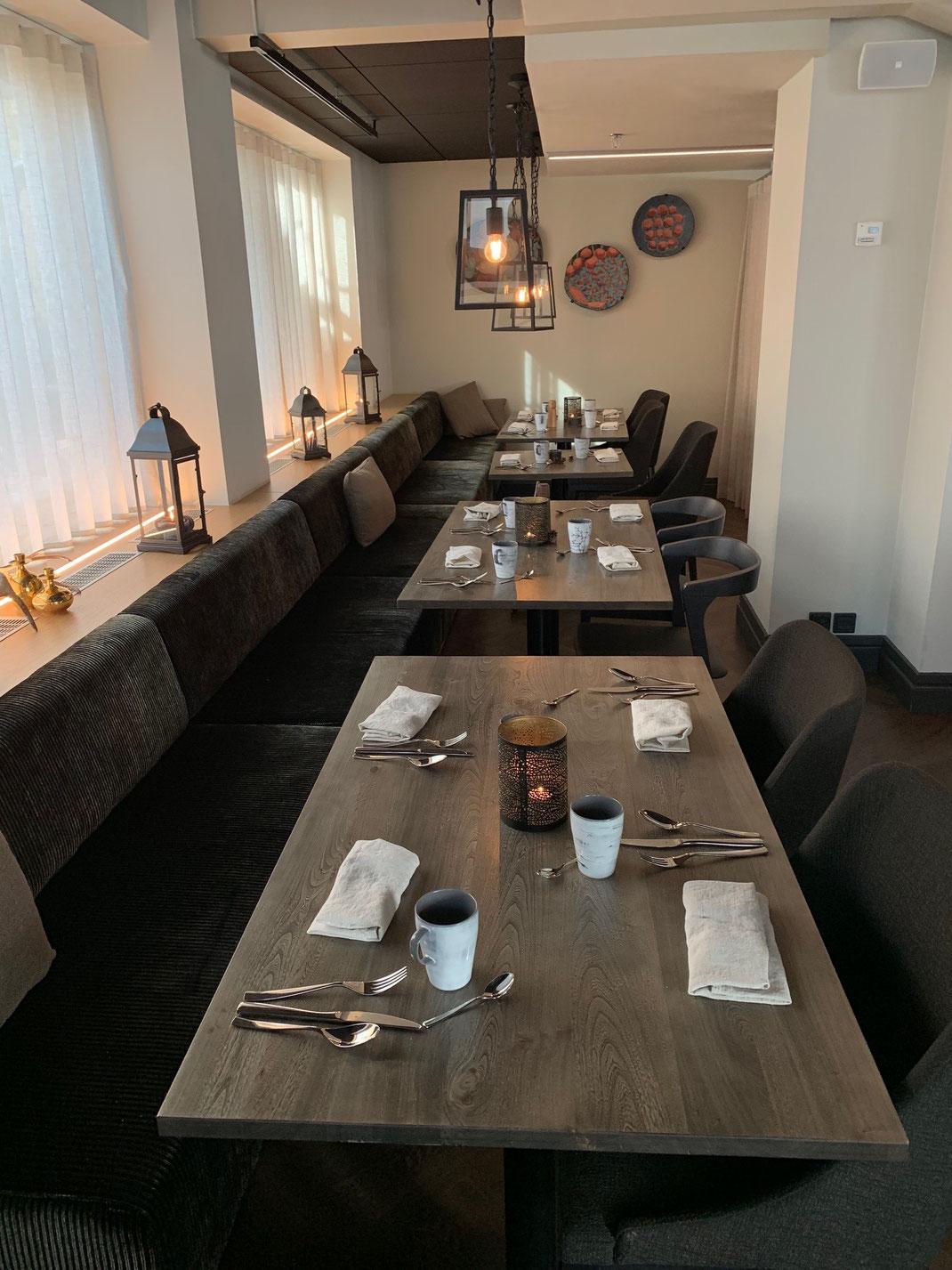 ロヴァニエミにもあるrap land hotel が2019ヘルシンキにOPEN