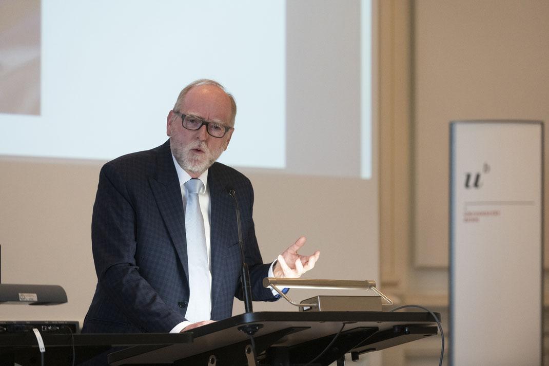 verein-sehnerv-medienkunst-kultur-digital-hans-ulrich-glarner-kanton-bern-digitale-kulturvermittlung-bildungsangebot-universitaet-bern