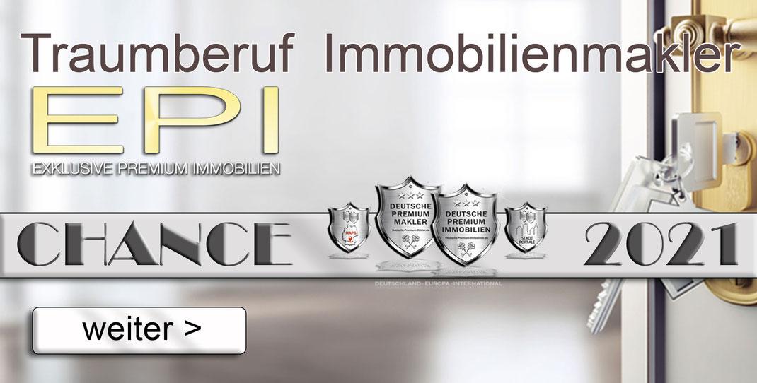 158B TRIER STELLENANGEBOTE IMMOBILIENMAKLER JOBANGEBOTE MAKLER IMMOBILIEN FRANCHISE MAKLER FRANCHISING