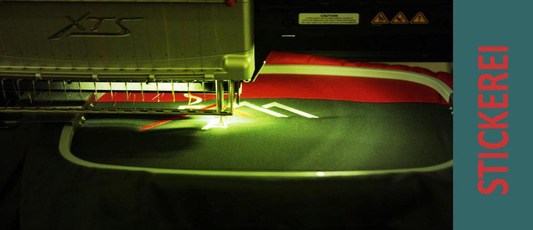 textilien mit sticklogo, polos mit sticklogo,stickerei berlin steglitz,stick und druck,bestickung von textilien,