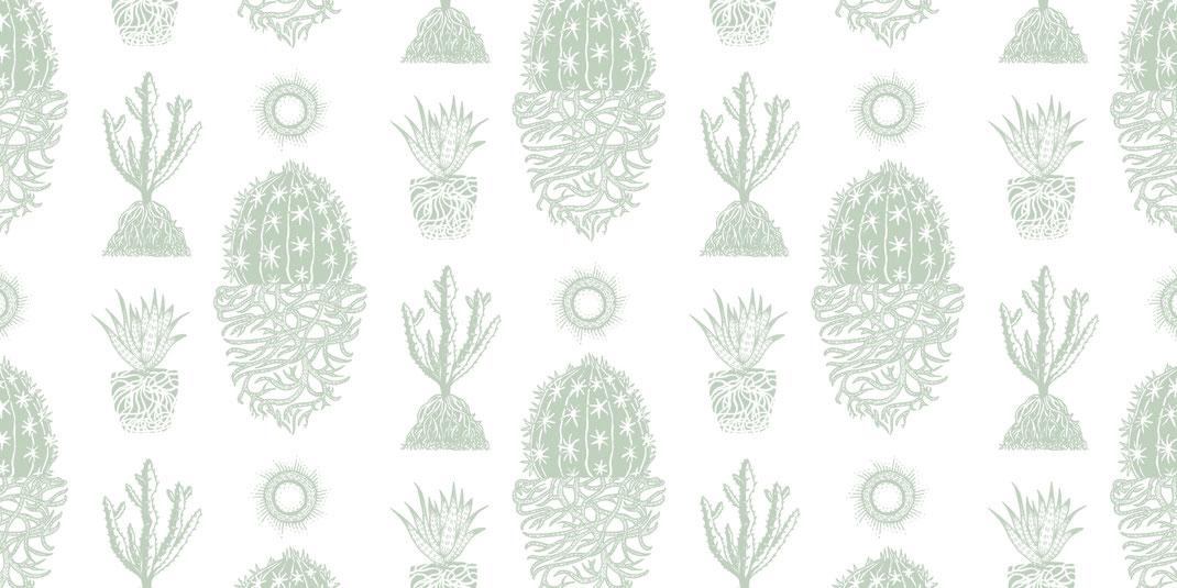 nina georgiev patterndesign
