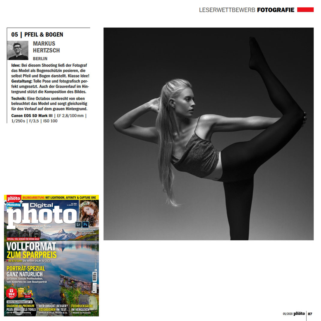 Digitalphoto 05 2020 - Markus Hertzsch