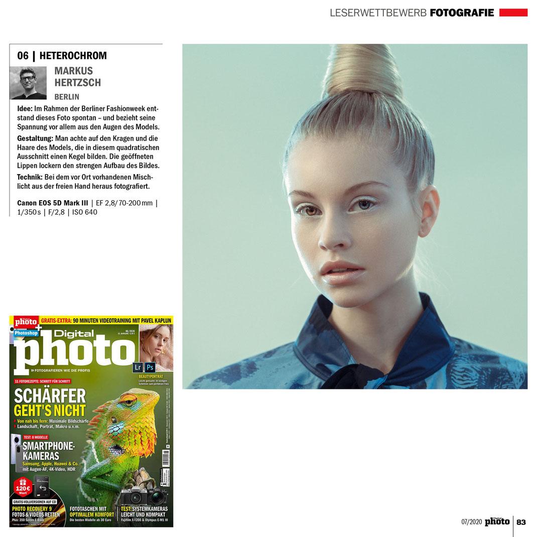 Digitalphoto 06 2020 - Markus Hertzsch