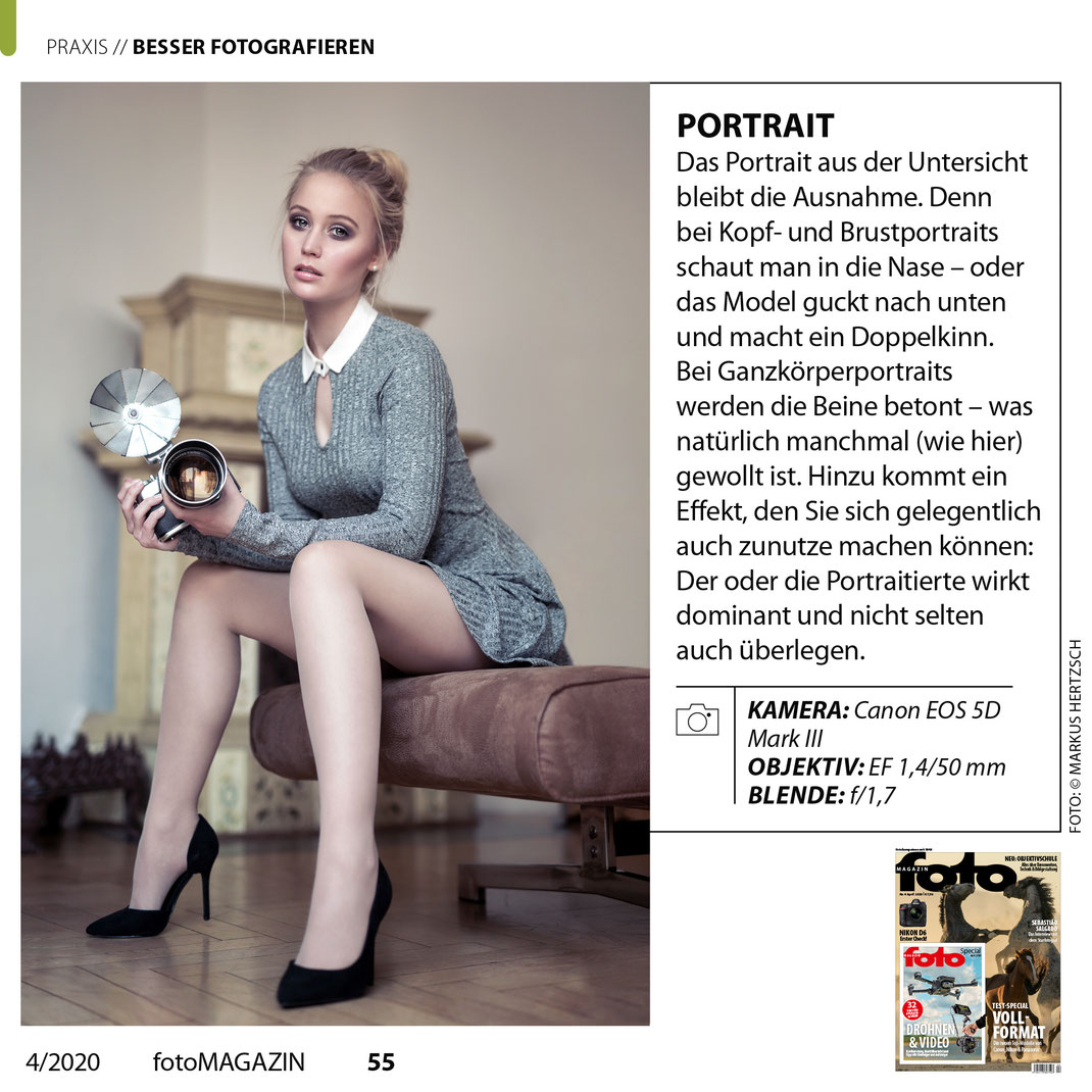 fotoMagazin 04 2020