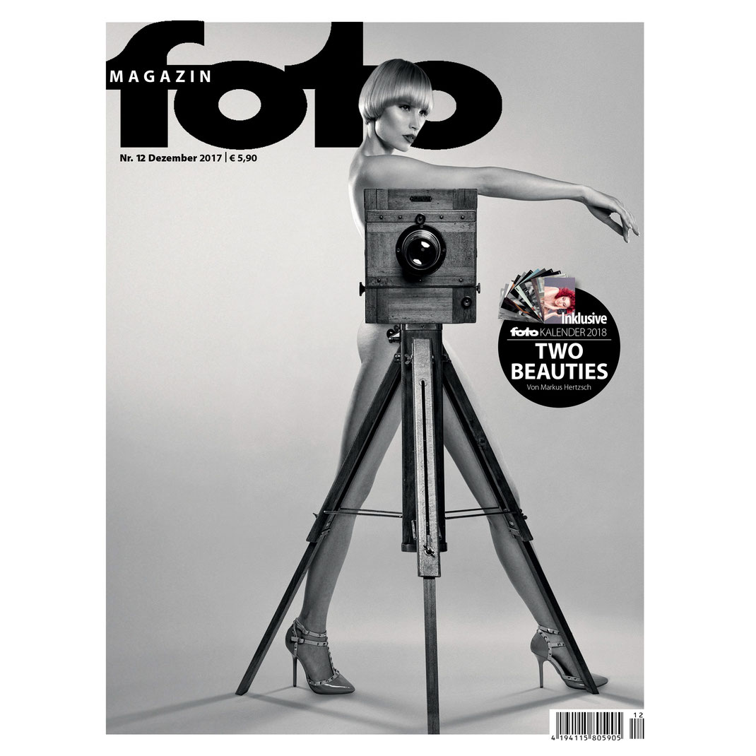 fotoMagazin 12 2017