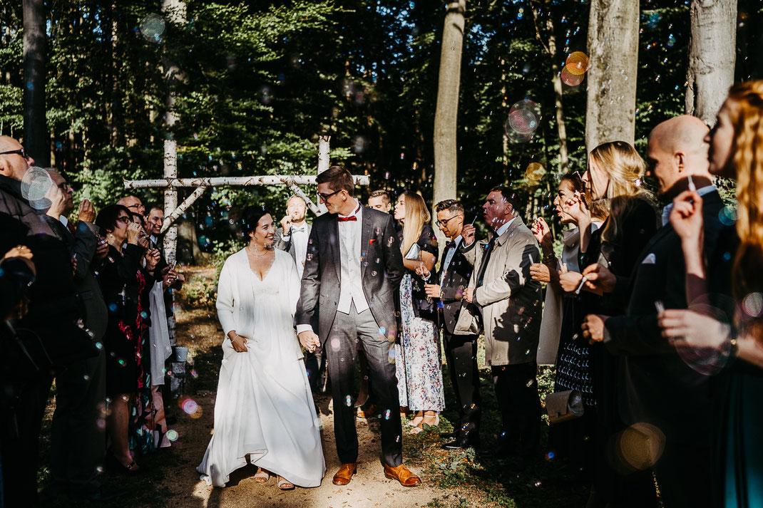 Hochzeitsfotograf-Herford