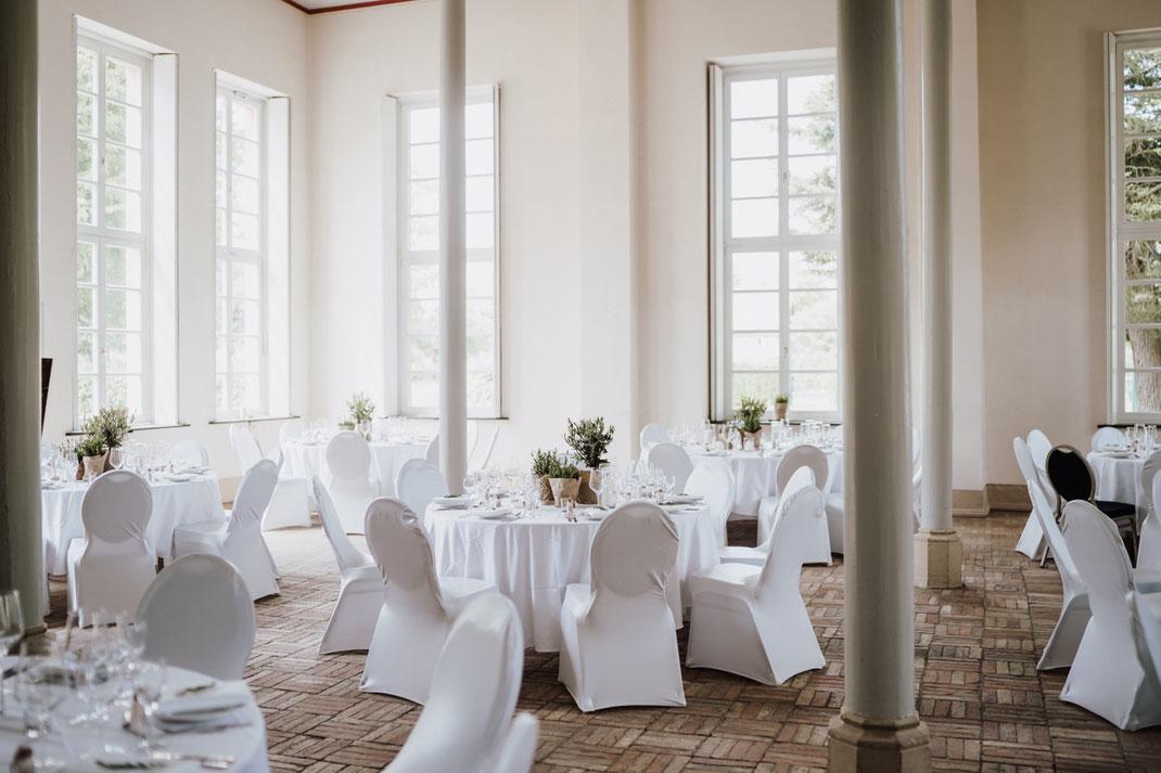 Hochzeit-in-der-Orangerie-Rheda