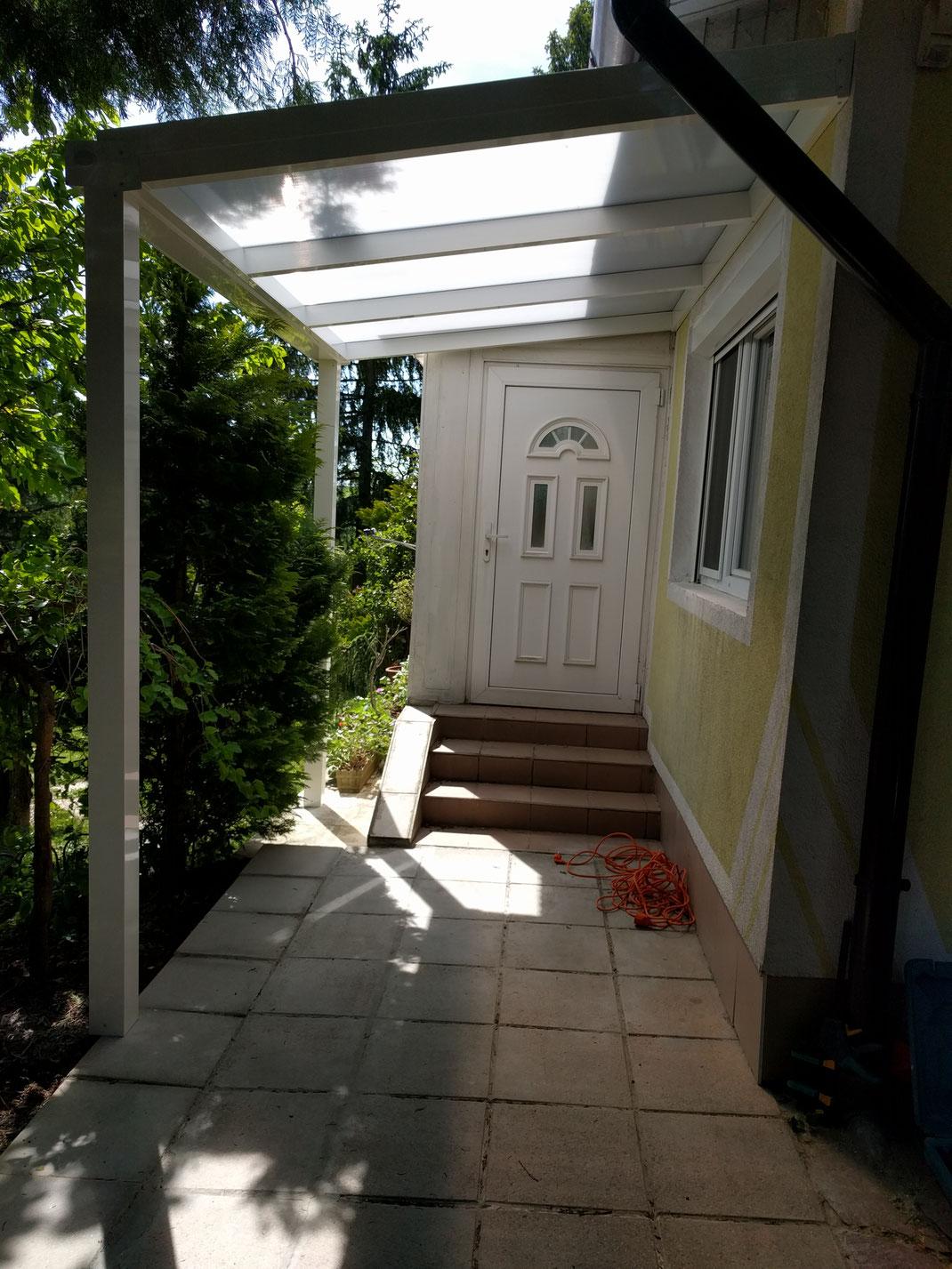 terrassendach bausatz terrassendach lamellendach sichtbeton. Black Bedroom Furniture Sets. Home Design Ideas