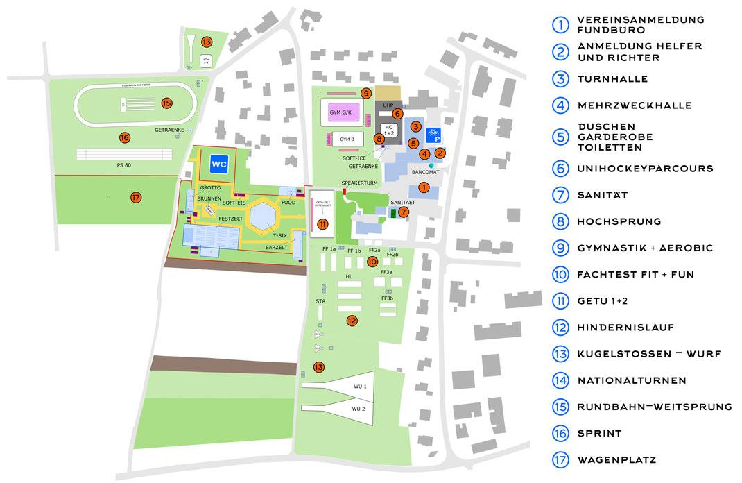 Party, Fest, Turnfest, Kreisturnfest, Dintikon, Festzelt, Barzelt, Grotto, T-Six