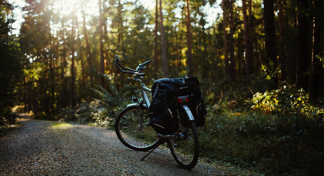 radtour, spreewald, fahrrad, gurkenradweg, dahme, vaude, fotograf, berlin, reisen, touren, bike, travel, fernradweg