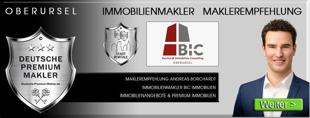 IMMOBILIENMAKLER BAD HOMBURG ANDREAS BORCHARDT BIC IMMOBILIEN BAD HOMBURG IMMOBILIENANGEBOTE IMMOBILIENMARKT WOHNUNGSMARKT