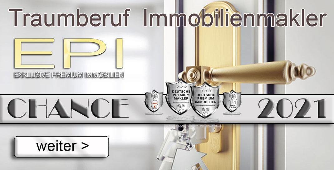 104 IMMOBILIEN FRANCHISE BAD HOMBURG IMMOBILIENFRANCHISE FRANCHISE MAKLER FRANCHISE FRANCHISING STELLENANGEBOTE IMMOBILIENMAKLER JOBANGEBOTE MAKLER