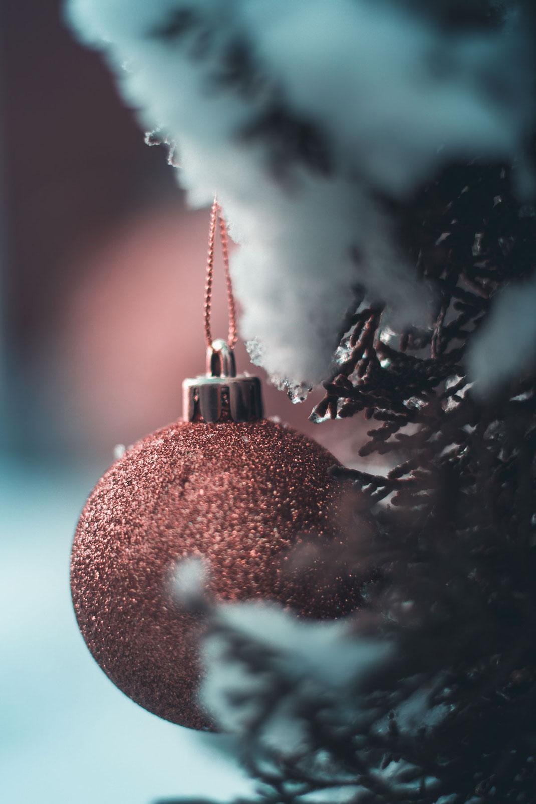 Wünsch Euch Allen Frohe Weihnachten.Frohe Weihnachten Luonto Design