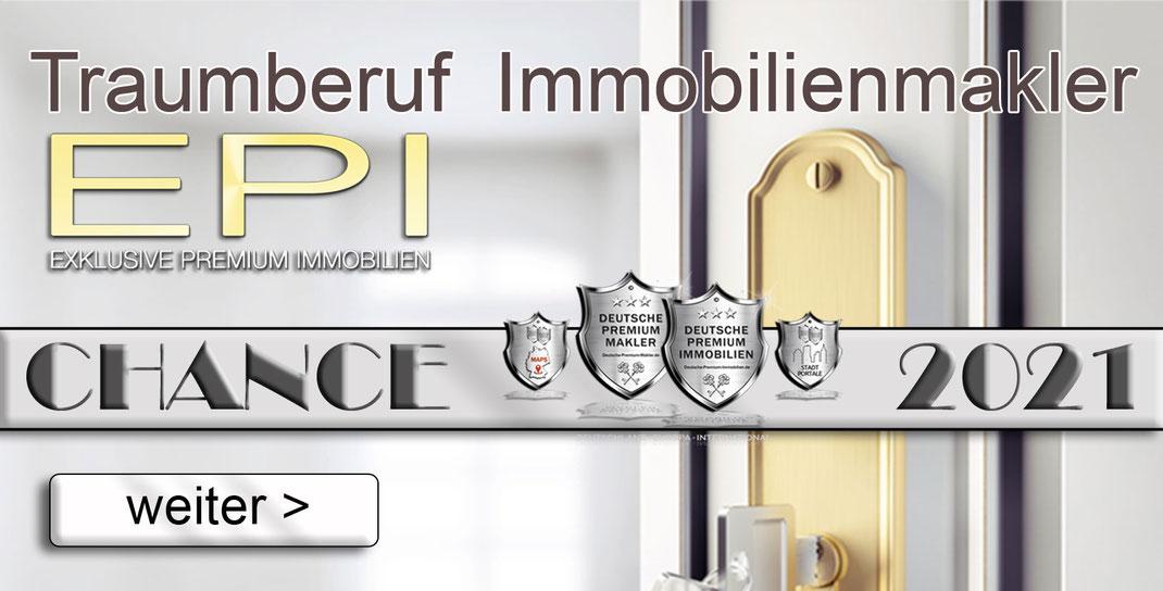 117B JOBANGEBOTE MAKLER STELLENANGEBOTE IMMOBILIENMAKLER DUESSELDORF IMMOBILIEN FRANCHISE IMMOBILIENFRANCHISE FRANCHISE MAKLER FRANCHISE FRANCHISING