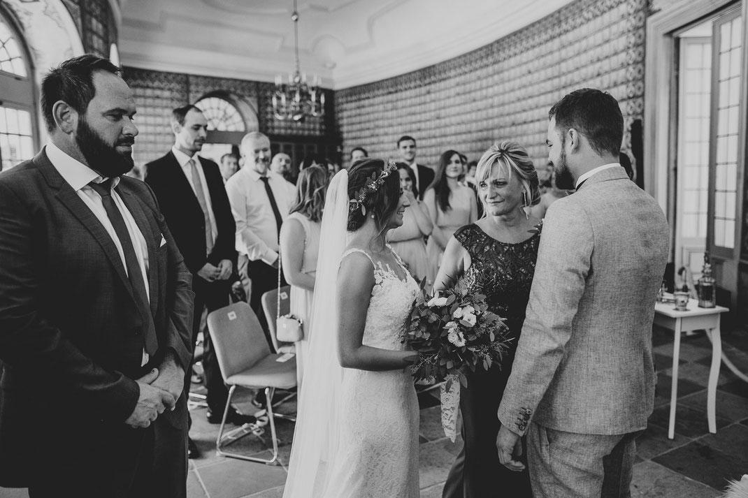 Hochzeit im Weilburg - www.vundvfotografie.com