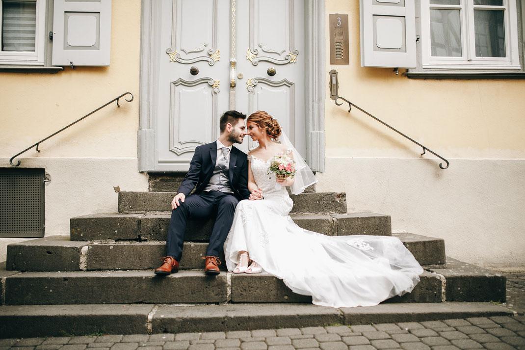 Hochzeit in Wetzlar -Hochzeitsfotograf  - www.vundvfotografie.com