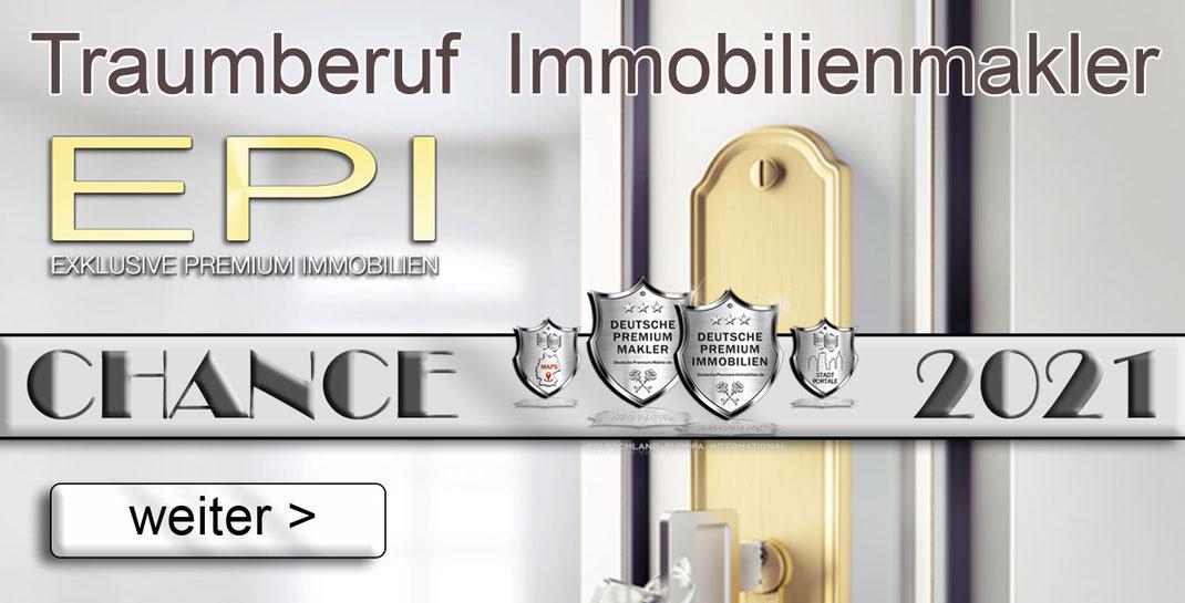 101B JOBANGEBOTE MAKLER STELLENANGEBOTE IMMOBILIENMAKLER AALEN IMMOBILIEN FRANCHISE IMMOBILIENFRANCHISE FRANCHISE MAKLER FRANCHISE FRANCHISING