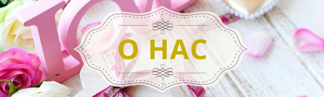 internet magazin eksklyuzivnogo dekora i podarkov; Kiev; Ukraina; internet magazin eksklyuzivnih VIP podarkov ruchnoi raboti; online magazin eksklyuzivnih hand made tovarov; studiya eksklyuzivnogo disaina dekora podarkov LA BEAUTY; Decor & Gifts Studio LA