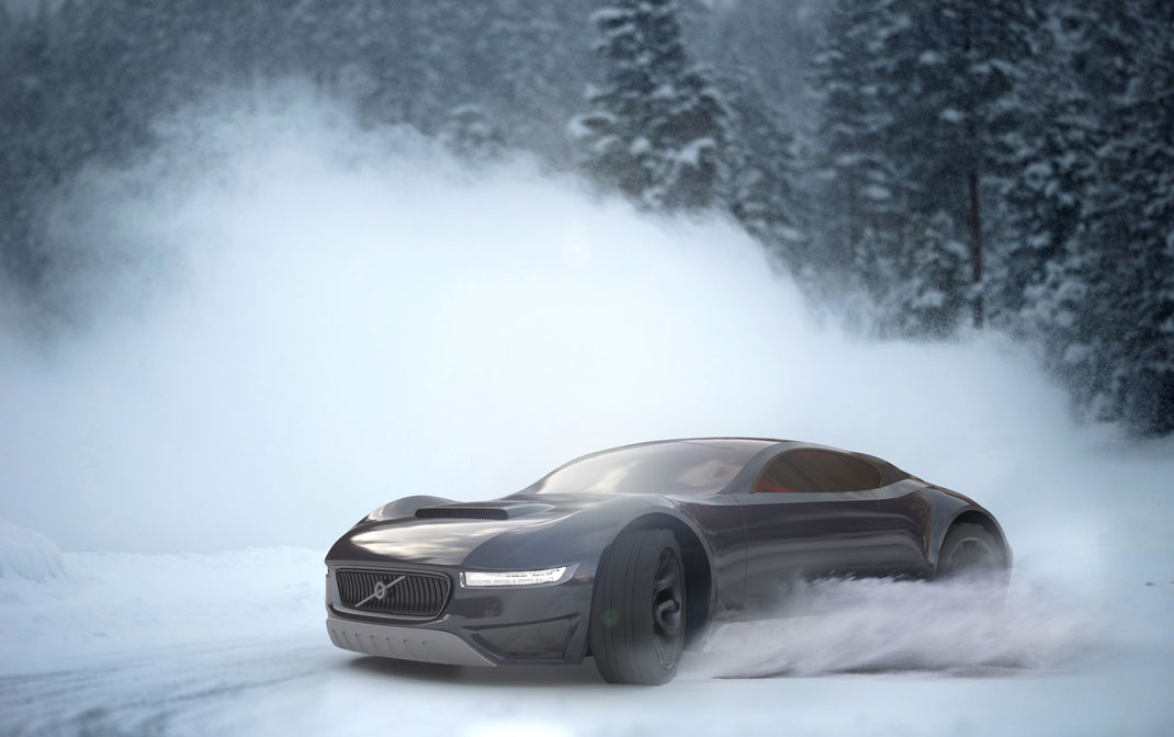 Rendering in Solidworks Visualize, background made by Larry Chen / www.larrychenphoto.com
