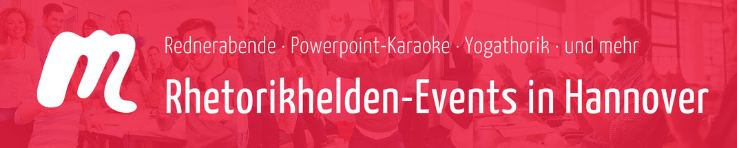 rhetorikhelden-events-hannover-seminare-workshops