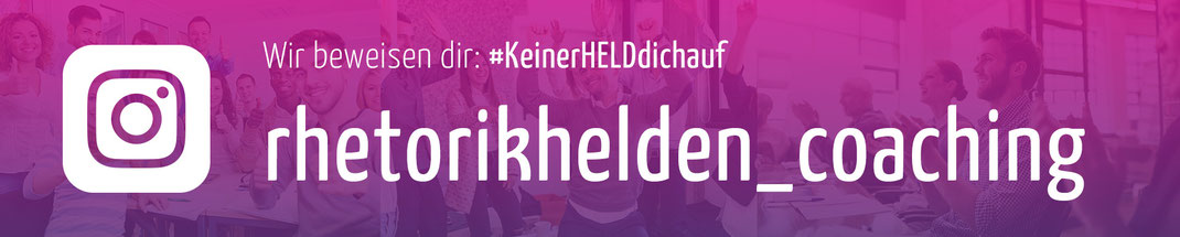 rhetorikhelden-coaching-heldraumstation-hannover