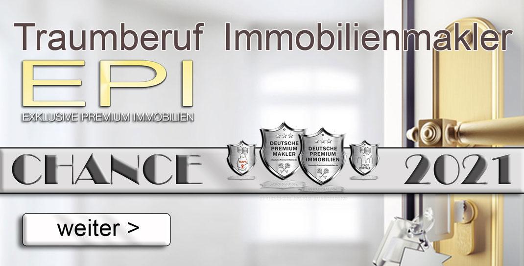 134 IMMOBILIEN FRANCHISE LEIPZIG IMMOBILIENFRANCHISE FRANCHISE MAKLER FRANCHISE FRANCHISING STELLENANGEBOTE IMMOBILIENMAKLER JOBANGEBOTE MAKLER