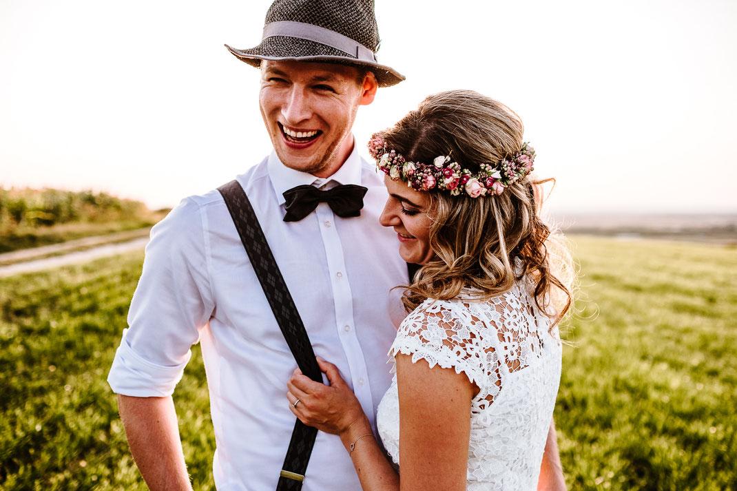Weddingphotographer Wedding Hochzeit Hochzeitsfotografen Babybauch Vineyard Weingarten See Schloss Wien Vienna Wachau Vintage Boho mrsrmrgeen mrsmrgreen.at Fotografen Exklusiv
