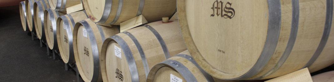Weinprobe an der Ahr für Weinkenner, die über die Weinherstellung mehr wissen möchten.