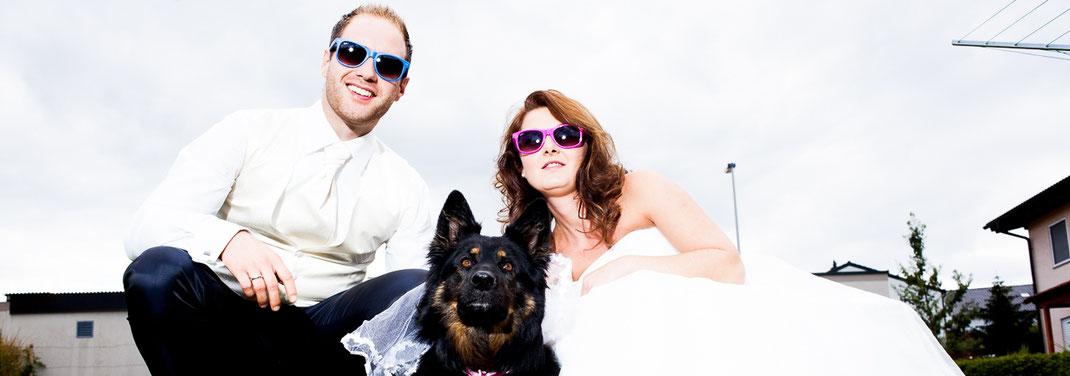 LOVESHOT | Hochzeitsfotograf Backnang | Marcus Euerle