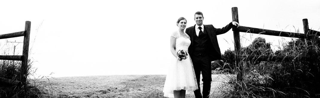 LOVESHOT Hochzeitsalbum | Hochzeitsfotograf Stuttgart | Marcus Euerle