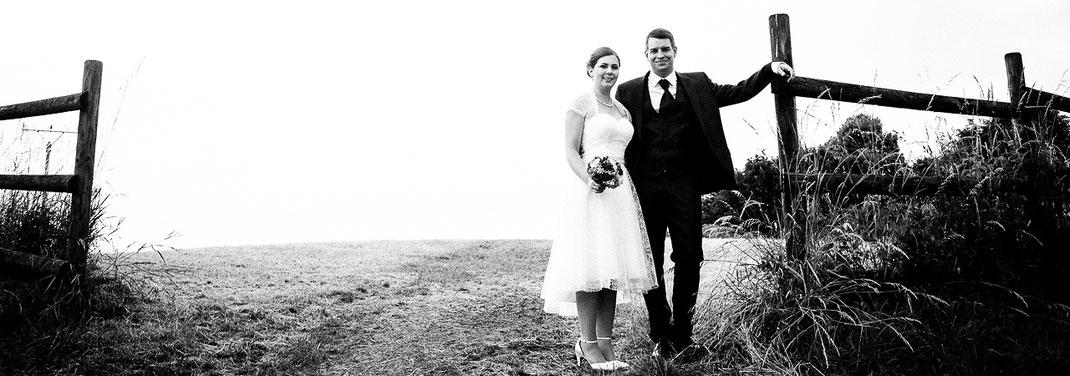 LOVESHOT | Hochzeitsfotograf Stuttgart | Marcus Euerle