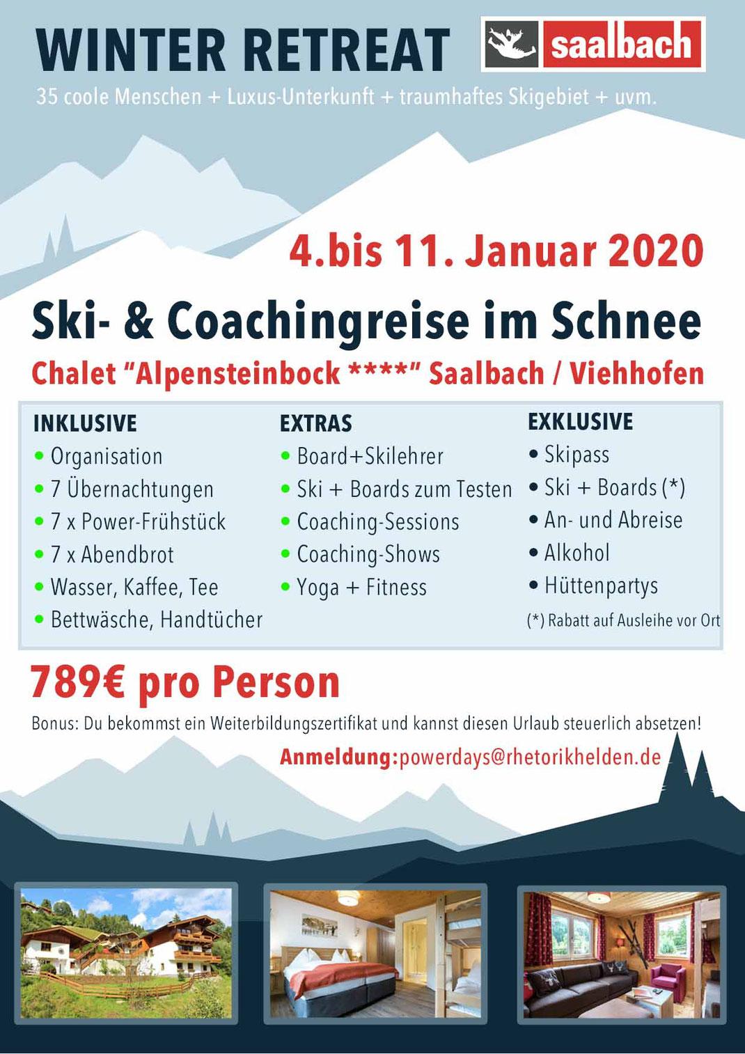 coaching-reise-oesterreich-saalbach-seminar-und-urlaub-flyer