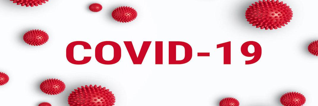 Grupo Pavin cesa su actividad en obra debido al estado de alarma por la pandemia del Covid-19