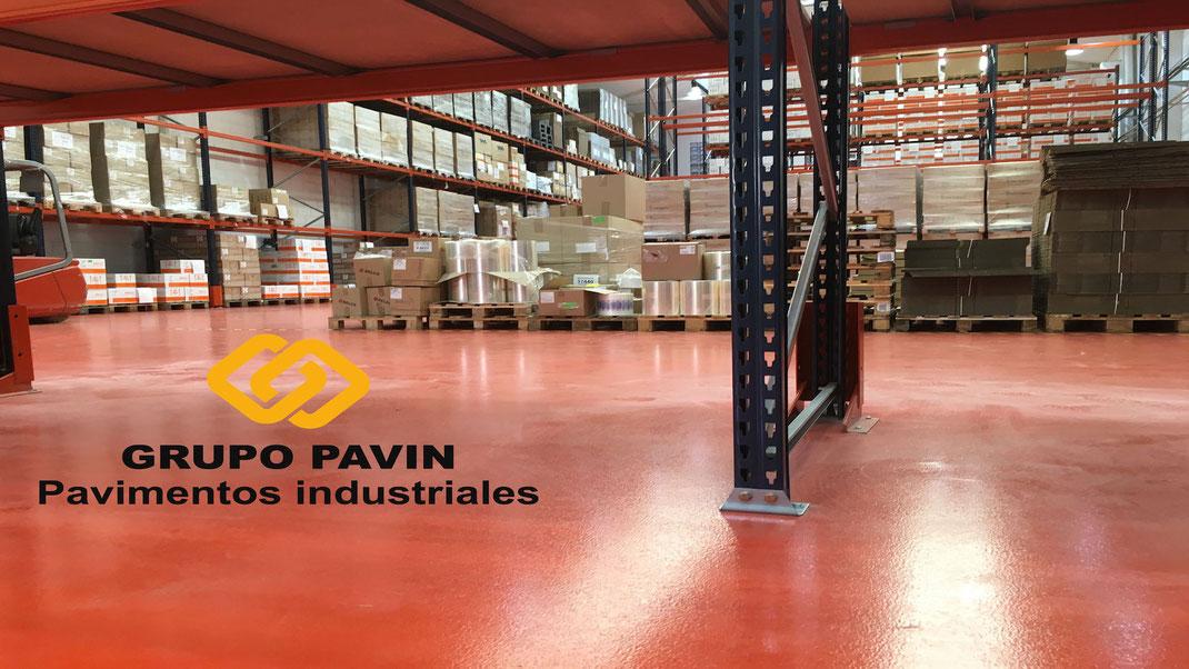 logistica,intermodalidad,suelos,pavimentos,industriales