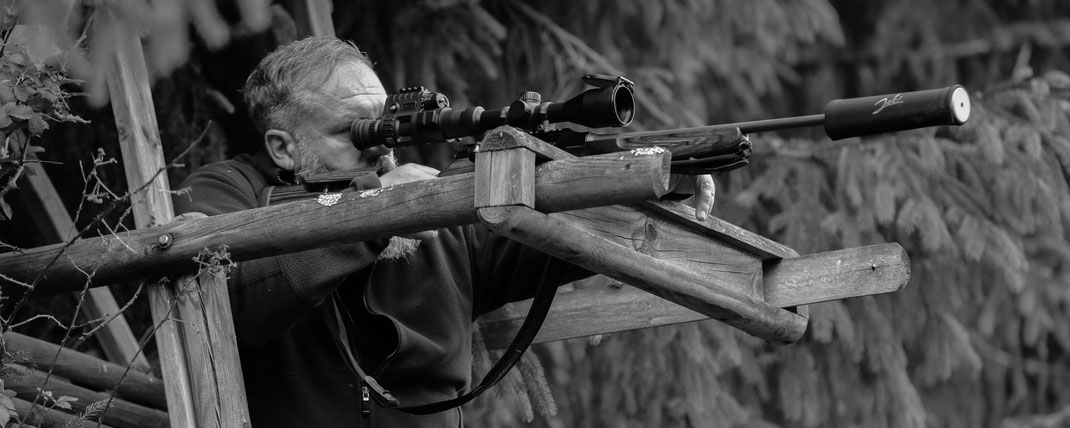 Jagd-Waffen-DIYON-EPARMS-Shooting11