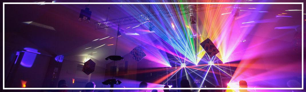 DJ-Markus-Hochzeitsfotograf-Juergen-Sedlmayr4205