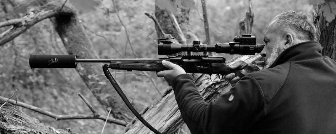 Jagd-Waffen-DIYON-EPARMS-Shooting10