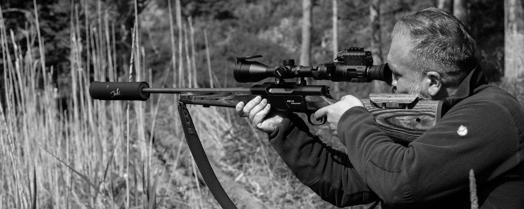 Jagd-Waffen-DIYON-EPARMS-Shooting07