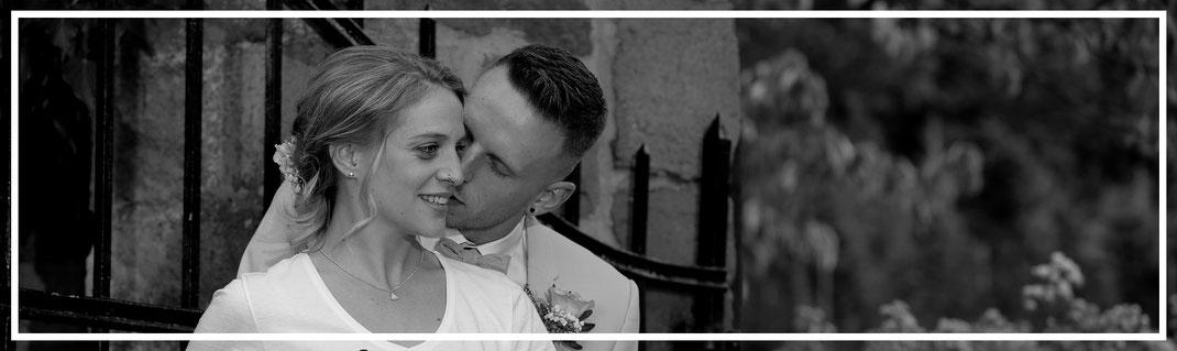 Hochzeitsfotografie-Fotograf-Juergen-Sedlmayr2228